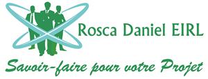 ROSCA DANIEL EIRL